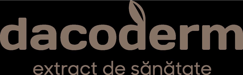 Dacoderm