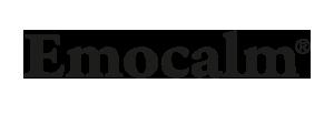 Emocalm