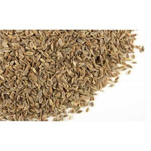 ceai de seminte de marar