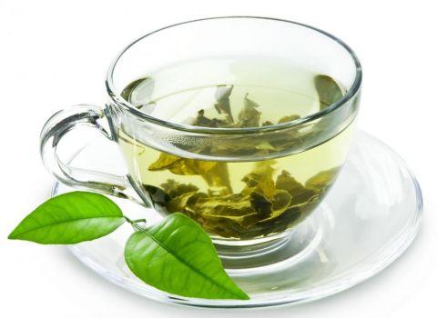 kuding beneficii pentru pierderea în greutate a ceaiului)