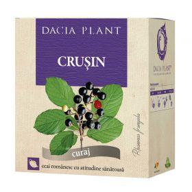 Ceai de Crusin
