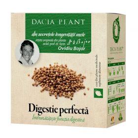 Digestie Perfecta ceai