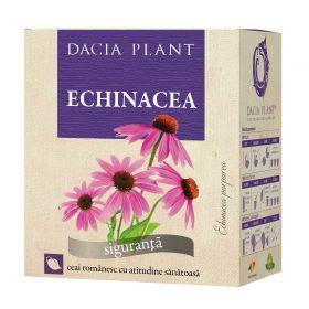 Ceai de Echinacea