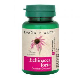 Echinacea Forte comprimate