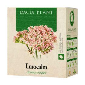 Emocalm ceai 50g
