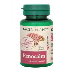 Emocalm comprimate