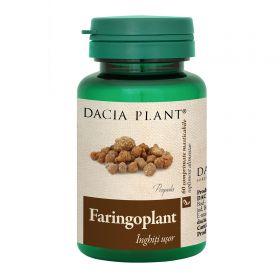 Faringoplant comprimate masticabile
