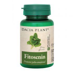 Fitosenin comprimate