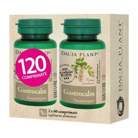 """Gastrocalm comprimate """"2 la pret de 1"""""""