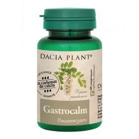 Gastrocalm comprimate