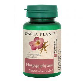 Harpagophytum comprimate