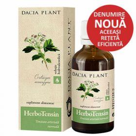 HerboTensin EHC 50ml