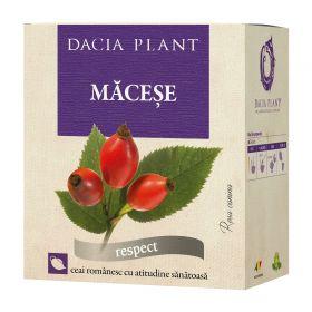 Ceai de Macese