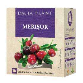 Ceai de Merisor