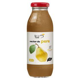 Bun de Tot Pere nectar fara zahar