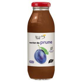 Bun de tot Prune nectar fara zahar