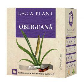 Ceai de Obligeana