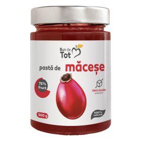 Bun de Tot Macese pasta fara zahar - 360g