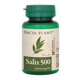 Salix 500 comprimate