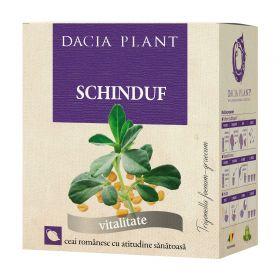 Ceai de Schinduf