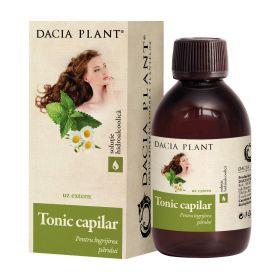 Tonic capilar tinctura 200ml
