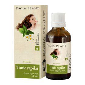 Tonic Capilar tinctura 50ml