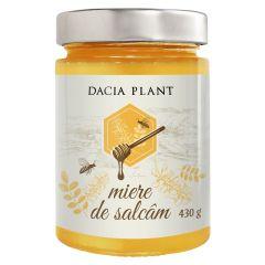 Miere de Salcam 430g