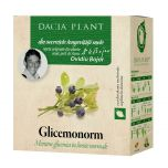 Glicemonorm ceai