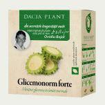 Glicemonorm Forte ceai