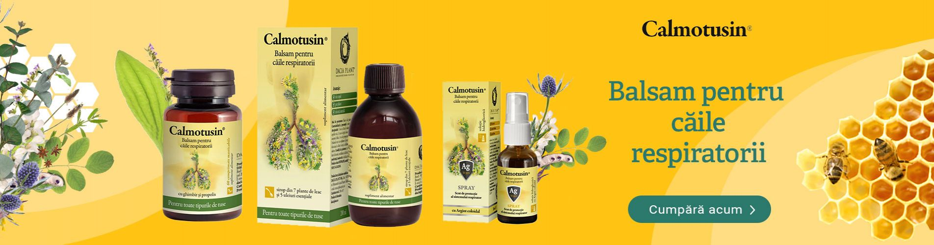 https://www.daciaplant.ro/categorii-produse/brand/calmotusin.html