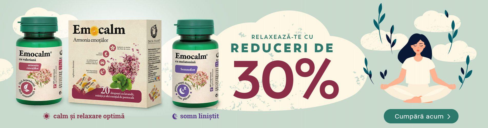 https://www.daciaplant.ro/emocalm-produse-dacia-plant