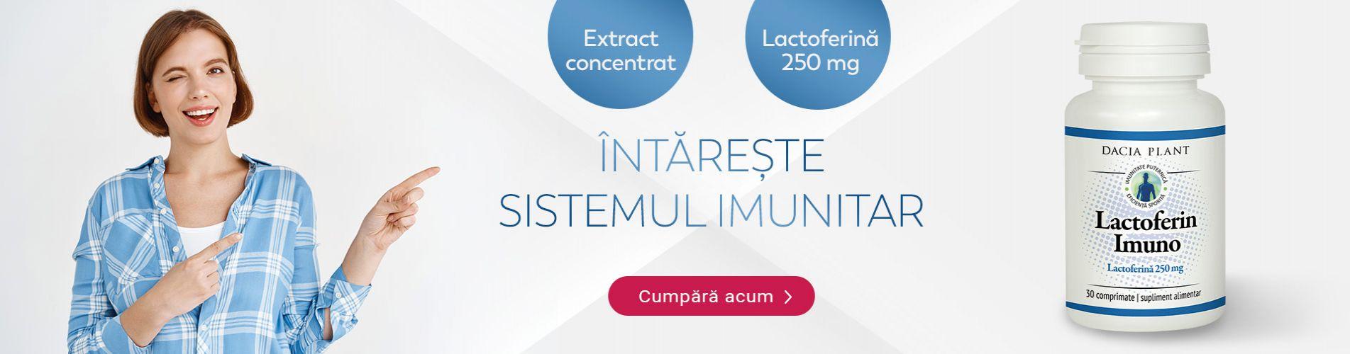 /lactoferin-imuno-30cpr.html