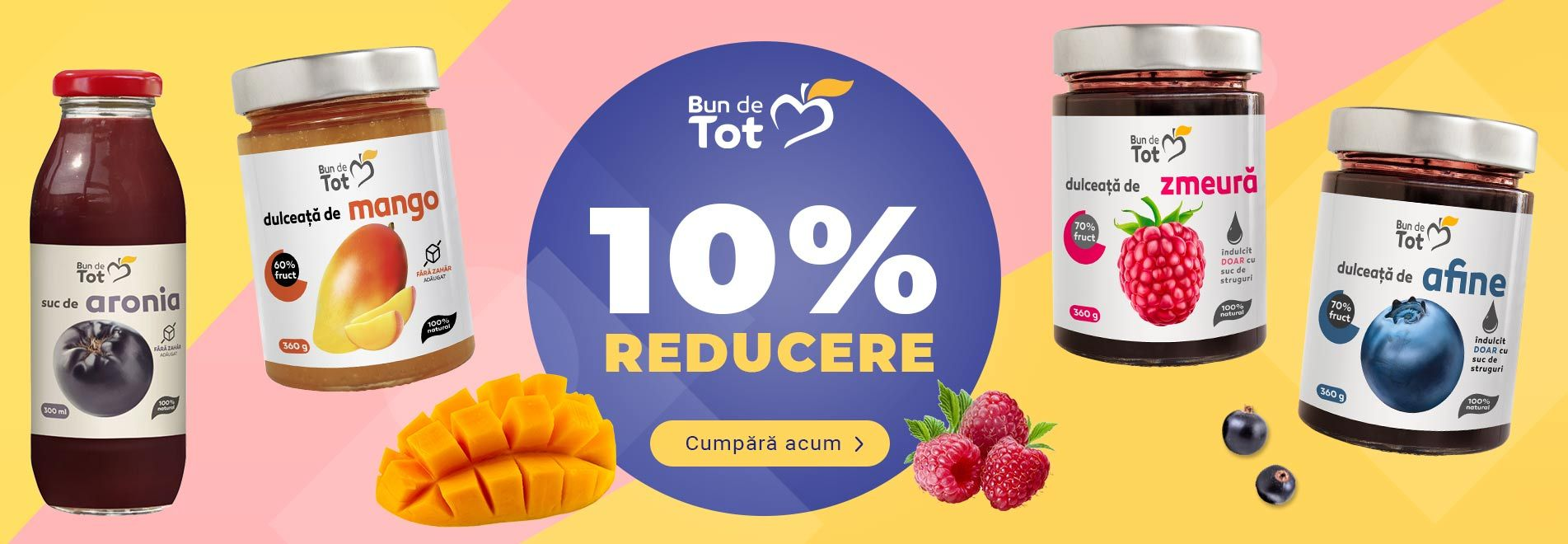 https://www.daciaplant.ro/categorii-produse/brand/bun-de-tot.html