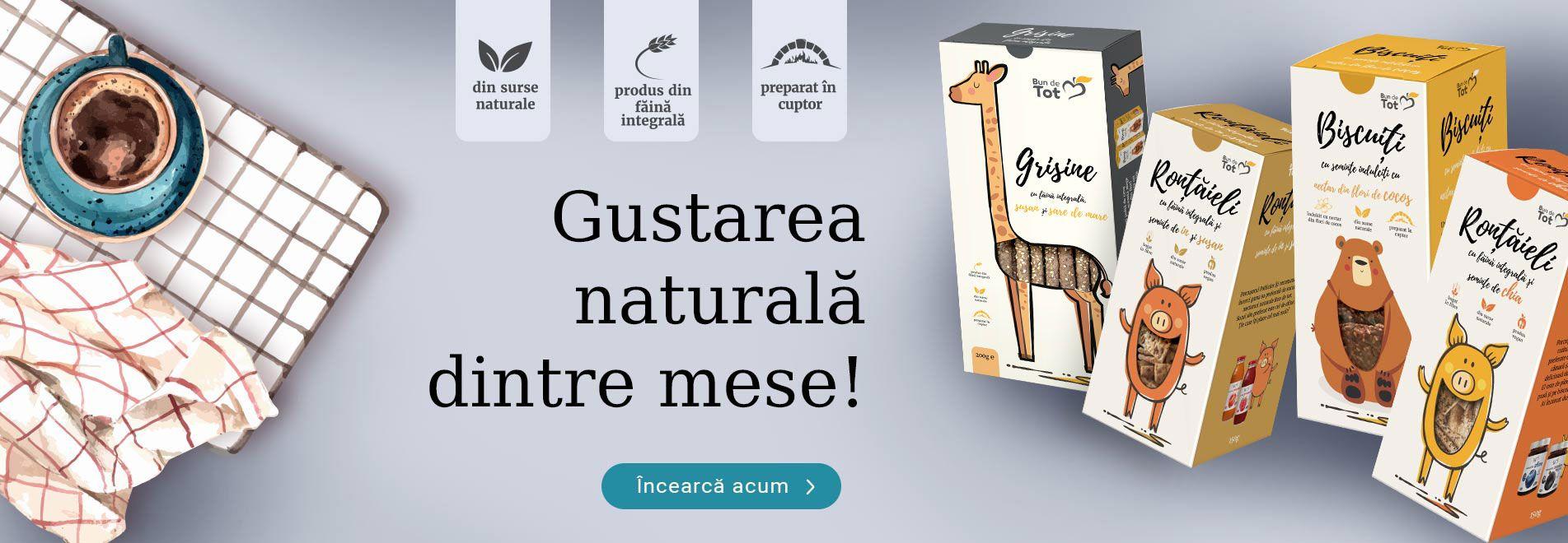 https://www.daciaplant.ro/rontaieli-dacia-plant