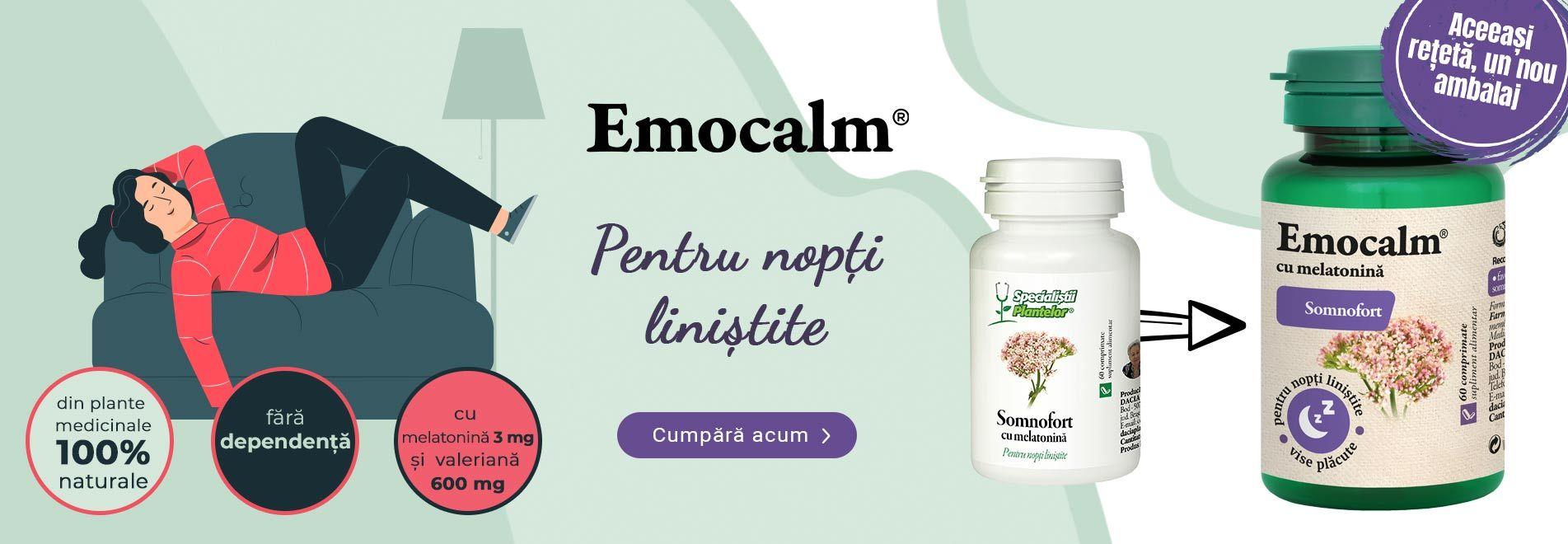 https://www.daciaplant.ro/emocalm-cu-melatonina-60cpr.html