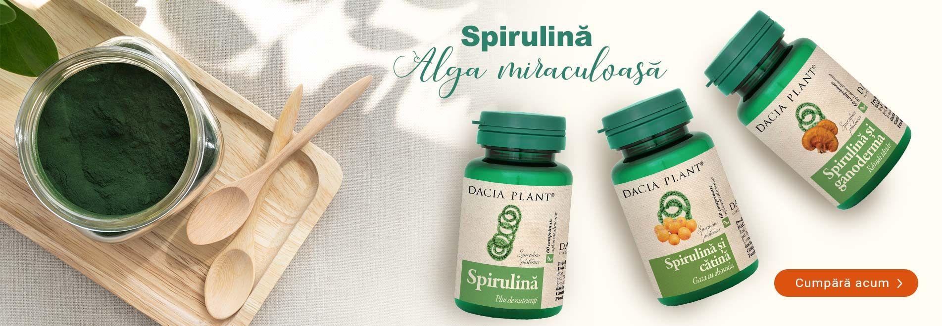 https://www.daciaplant.ro/catalogsearch/result/?q=spirulina