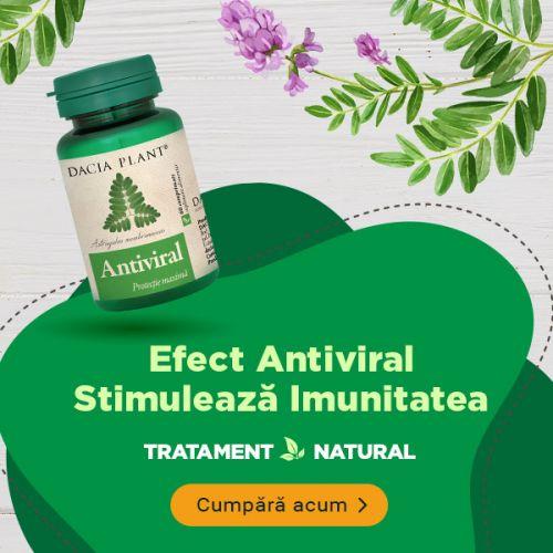 https://www.daciaplant.ro/antiviral-comprimate.html