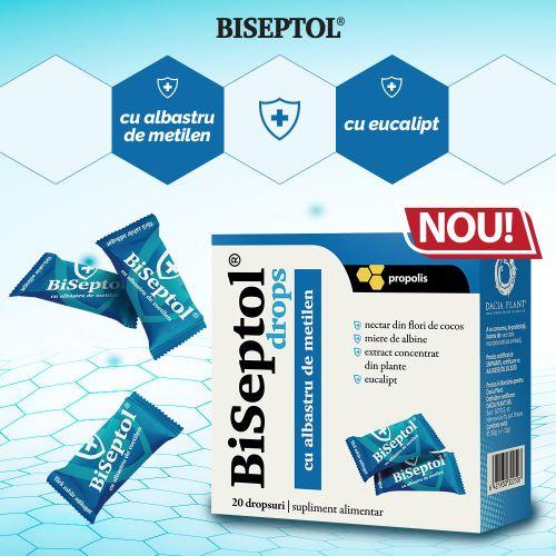 https://www.daciaplant.ro/biseptol-drops-100g.html
