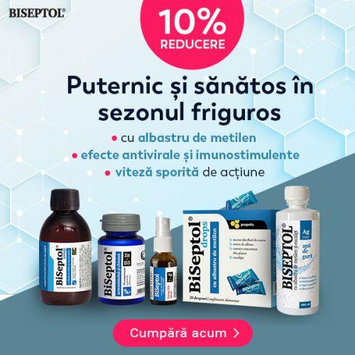 https://www.daciaplant.ro/biseptol-brand