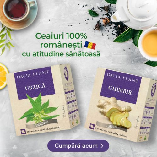 https://www.daciaplant.ro/categorii-produse/ceaiuri.html