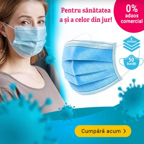 https://www.daciaplant.ro/set-masti-protectie-ffp2-3-straturi-albastru-50buc-.html