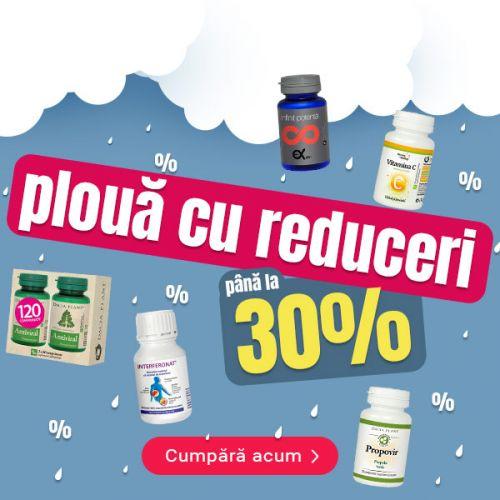 https://www.daciaplant.ro/categorii-produse.html