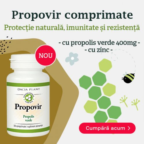 https://www.daciaplant.ro/propovir-30cpr.html