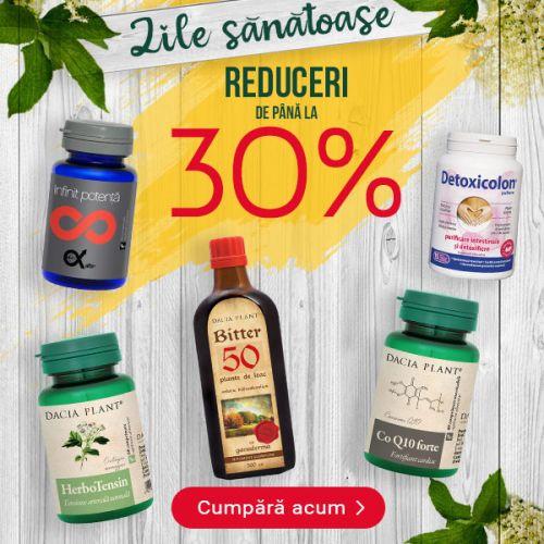 https://www.daciaplant.ro/sales-dacia-plant