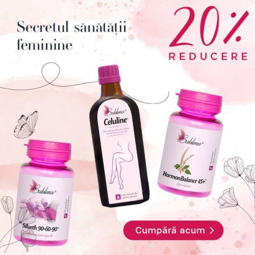 https://www.daciaplant.ro/categorii-produse/brand/sublima.html