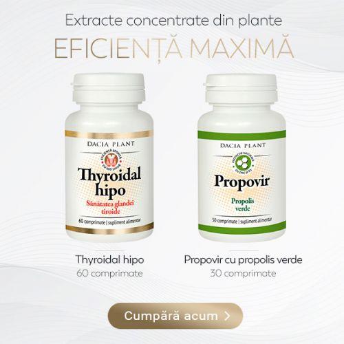 https://www.daciaplant.ro/premium