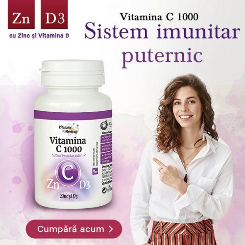 https://www.daciaplant.ro/vitamina-c1000-cu-zinc-si-d3-60cpr.html