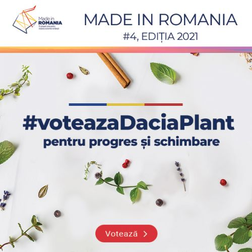 https://investingromania.com/SemifinalistCompanies