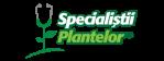 Specialistii Plantelor