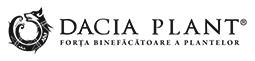 Dacia Plant - magazin online cu suplimente nutritive